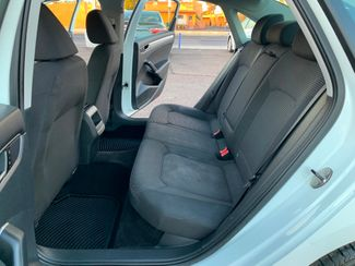 2016 Volkswagen Passat 1.8T S 5 YEAR/60,000 MILE FACTORY POWERTRAIN WARRANTY Mesa, Arizona 10
