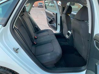 2016 Volkswagen Passat 1.8T S 5 YEAR/60,000 MILE FACTORY POWERTRAIN WARRANTY Mesa, Arizona 12