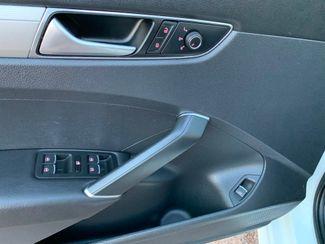 2016 Volkswagen Passat 1.8T S 5 YEAR/60,000 MILE FACTORY POWERTRAIN WARRANTY Mesa, Arizona 15