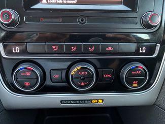 2016 Volkswagen Passat 1.8T S 5 YEAR/60,000 MILE FACTORY POWERTRAIN WARRANTY Mesa, Arizona 19