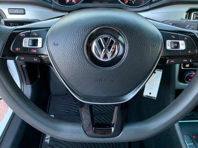 2016 Volkswagen Passat 1.8T S 5 YEAR/60,000 MILE FACTORY POWERTRAIN WARRANTY Mesa, Arizona 16