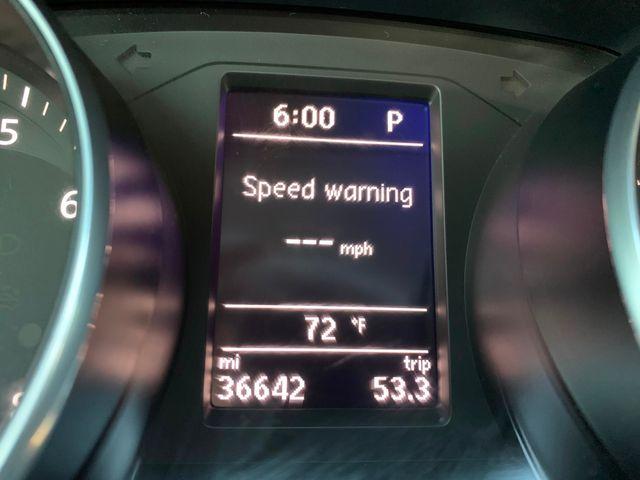 2016 Volkswagen Passat 1.8T S 5 YEAR/60,000 MILE FACTORY POWERTRAIN WARRANTY Mesa, Arizona 22