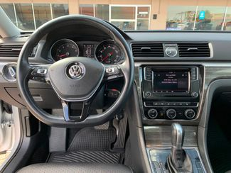 2016 Volkswagen Passat 1.8T SE 5 YEAR/60,000 MILE FACTORY POWERTRAIN WARRANTY Mesa, Arizona 14