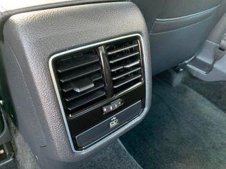2016 Volkswagen Passat 1.8T SE 5 YEAR/60,000 MILE FACTORY POWERTRAIN WARRANTY Mesa, Arizona 22