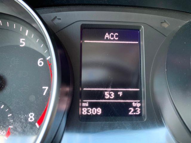 2016 Volkswagen Passat 1.8T SE 5 YEAR/60,000 MILE FACTORY POWERTRAIN WARRANTY Mesa, Arizona 24