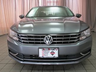 2016 Volkswagen Passat 18T S  city OH  North Coast Auto Mall of Akron  in Akron, OH