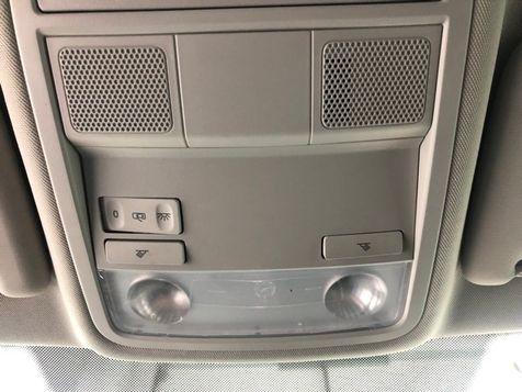 2016 Volkswagen Passat 1.8T R-Line w/Comfort Pkg | Bountiful, UT | Antion Auto in Bountiful, UT