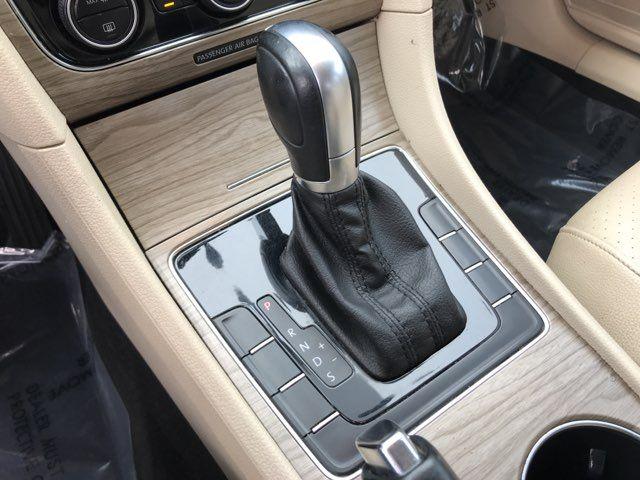2016 Volkswagen Passat SE ONE OWNER in Carrollton, TX 75006