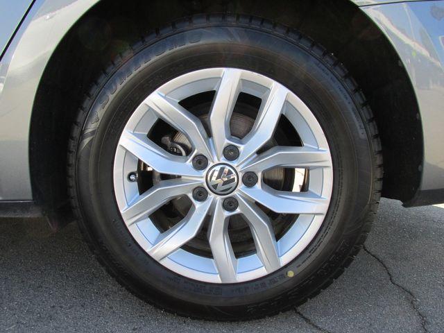 2016 Volkswagen Passat 1.8T S in Costa Mesa, California 92627