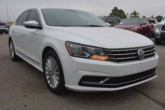 2016 Volkswagen Passat 1.8T SE in Memphis, Tennessee 38128