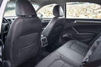 2016 Volkswagen Passat 1.8T SE Naugatuck, Connecticut 13