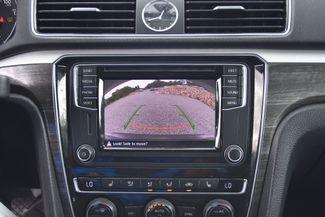 2016 Volkswagen Passat 1.8T SE Naugatuck, Connecticut 22