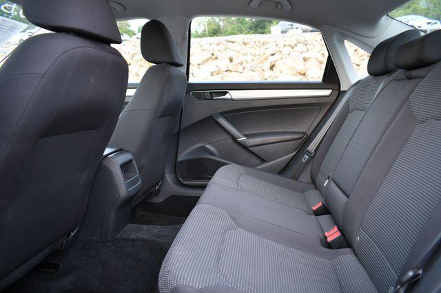 2016 Volkswagen Passat 1.8T S Naugatuck, Connecticut 14