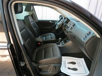 2016 Volkswagen Tiguan SE  city OH  North Coast Auto Mall of Akron  in Akron, OH