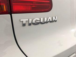 2016 Volkswagen Tiguan S LINDON, UT 11