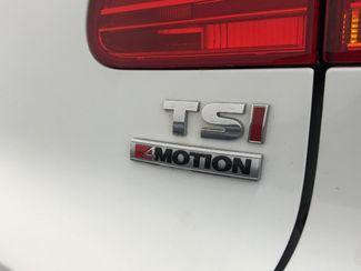 2016 Volkswagen Tiguan S LINDON, UT 12