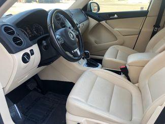 2016 Volkswagen Tiguan S LINDON, UT 14