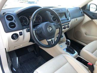 2016 Volkswagen Tiguan S LINDON, UT 15