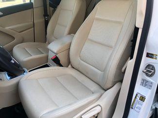 2016 Volkswagen Tiguan S LINDON, UT 16