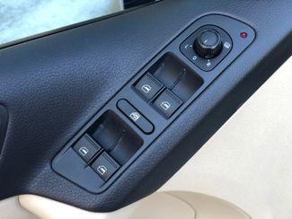 2016 Volkswagen Tiguan S LINDON, UT 19