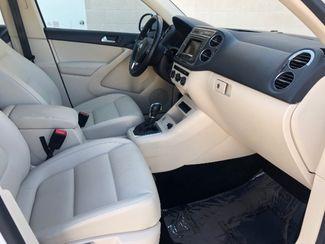 2016 Volkswagen Tiguan S LINDON, UT 24