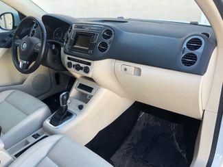 2016 Volkswagen Tiguan S LINDON, UT 25