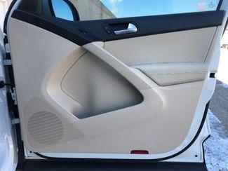 2016 Volkswagen Tiguan S LINDON, UT 28