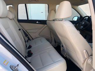2016 Volkswagen Tiguan S LINDON, UT 29