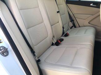 2016 Volkswagen Tiguan S LINDON, UT 30