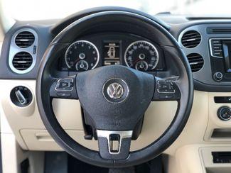 2016 Volkswagen Tiguan S LINDON, UT 34