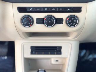2016 Volkswagen Tiguan S LINDON, UT 36