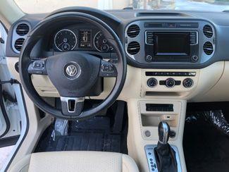 2016 Volkswagen Tiguan S LINDON, UT 38
