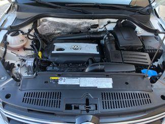 2016 Volkswagen Tiguan S LINDON, UT 39