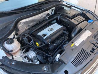 2016 Volkswagen Tiguan S LINDON, UT 41