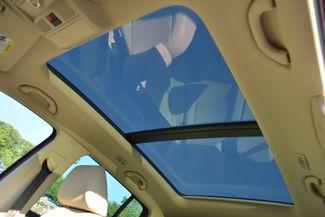 2016 Volkswagen Tiguan SE Naugatuck, Connecticut 23
