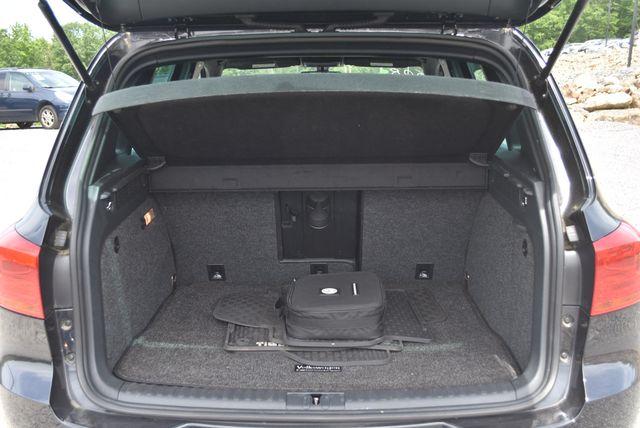 2016 Volkswagen Tiguan R-Line Naugatuck, Connecticut 10