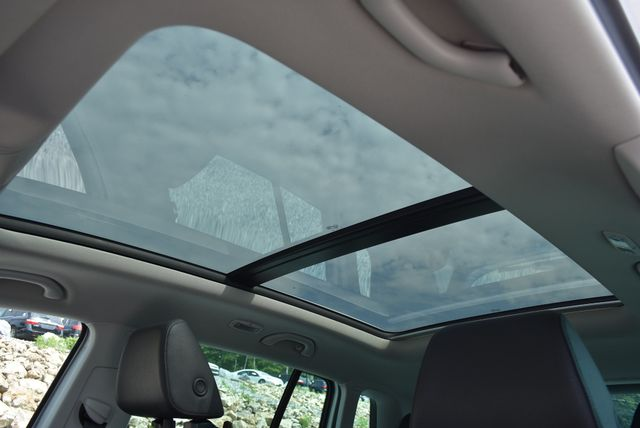 2016 Volkswagen Tiguan SE Naugatuck, Connecticut 25