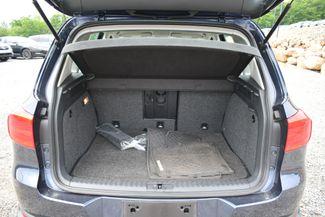 2016 Volkswagen Tiguan Naugatuck, Connecticut 12