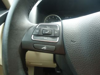 2016 Volkswagen Tiguan LEATHER. CAMERA. HTD SEATS SEFFNER, Florida 29