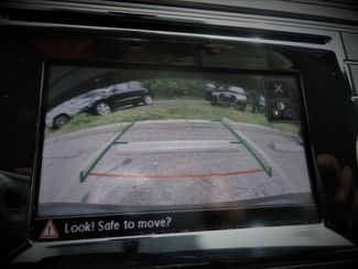 2016 Volkswagen Tiguan LEATHER. CAMERA. HTD SEATS SEFFNER, Florida 35