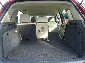2016 Volkswagen Tiguan CAMERA. LEATHERET. HTD SEATS SEFFNER, Florida 21