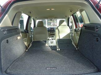 2016 Volkswagen Tiguan CAMERA. LEATHERET. HTD SEATS SEFFNER, Florida 22