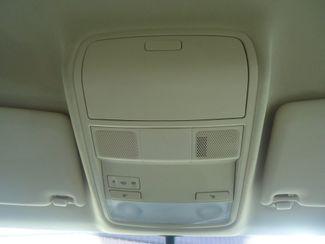 2016 Volkswagen Tiguan CAMERA. LEATHERET. HTD SEATS SEFFNER, Florida 33