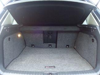 2016 Volkswagen Tiguan LEATHER. HTD SEATS SEFFNER, Florida 20