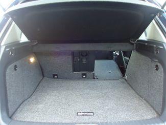 2016 Volkswagen Tiguan LEATHER. HTD SEATS SEFFNER, Florida 21