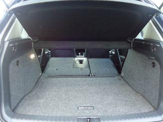 2016 Volkswagen Tiguan LEATHER. HTD SEATS SEFFNER, Florida 22