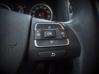2016 Volkswagen Tiguan LEATHER. HTD SEATS SEFFNER, Florida 26