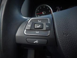 2016 Volkswagen Tiguan LEATHER. HTD SEATS SEFFNER, Florida 27