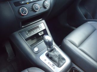 2016 Volkswagen Tiguan LEATHER. HTD SEATS SEFFNER, Florida 30
