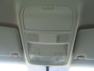 2016 Volkswagen Tiguan LEATHER. HTD SEATS SEFFNER, Florida 33